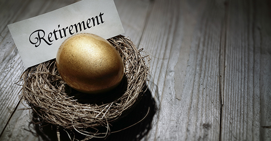New business? It's a good time to start a retirementplan