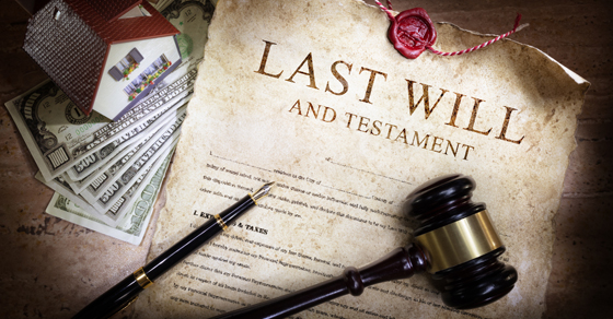Does your estate plan clearly communicate your wishes?