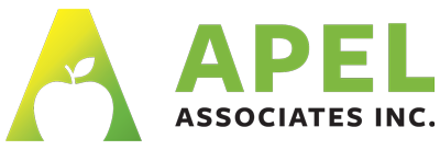 Apel Associates Inc Logo